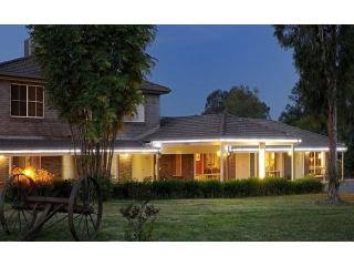 OUTSTANDING FREEHOLD MOTEL IN TUMUT, NSW. 30 WELL PRESENTED ROOMS
