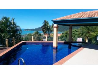 Great Starter Management Rights Business and Location To Match   Resort Brokers ID : MR004509